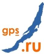 байкальская рыбалка логотип